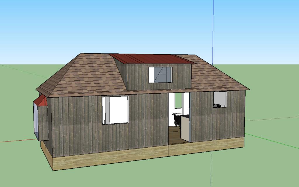 tiny house 3